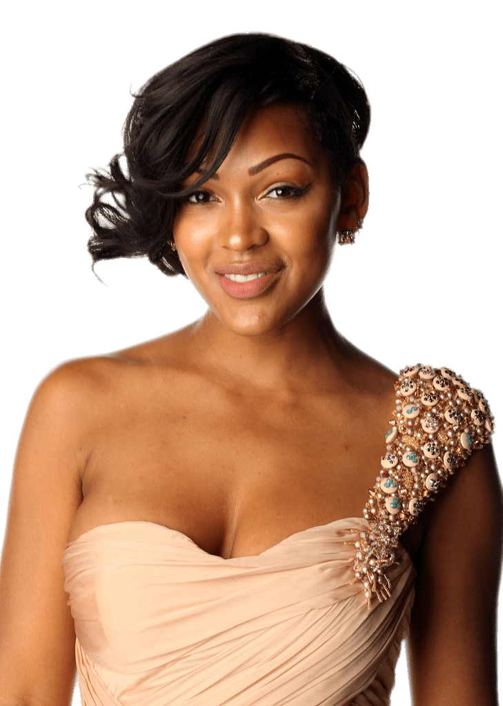 Meagan good fap - Banned Sex Tapes