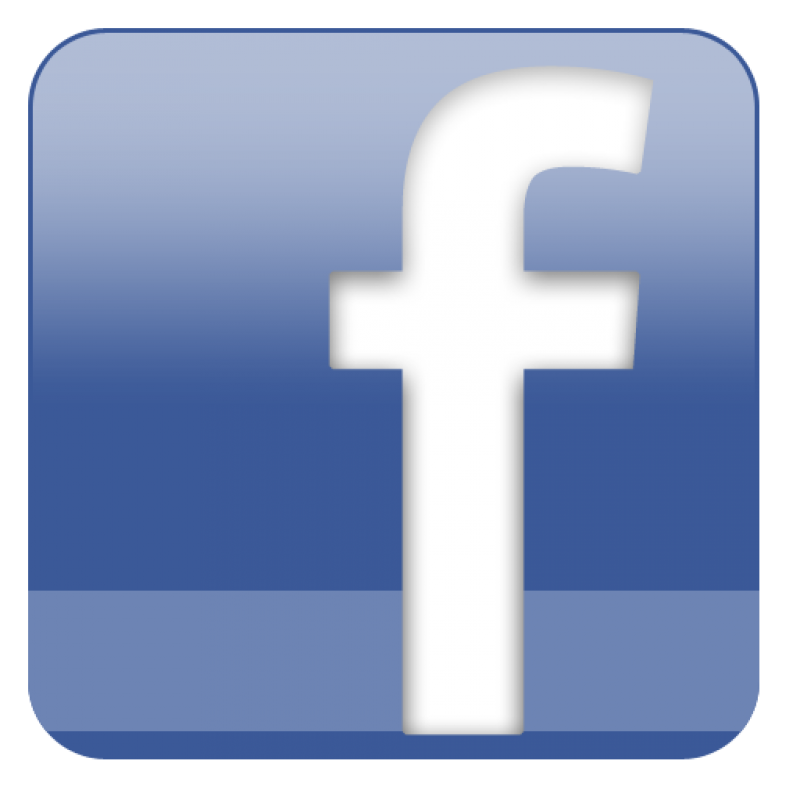 Old facebook logo   PNGlib – Free PNG Library