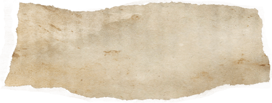 Old Torn Paper | PNGlib - Free PNG Library