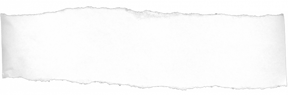 Ripped Torn Paper | PNGlib - Free PNG Library